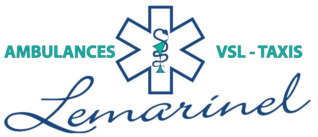 logo ambulances 2